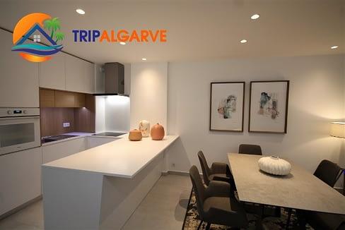TRIPALGARVE TAAL0001AA ALBUFEIRA T1 (25)