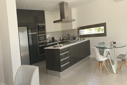 Tripalgarve immobilier albufeira algarve portugal TADD0019V_20200703_155940
