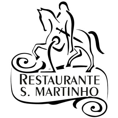 Restaurante São Martinho
