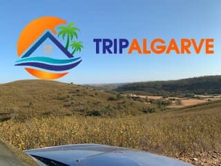 TRIPALGARVE 29ha ODIAXEIRE TANH0006T (2)