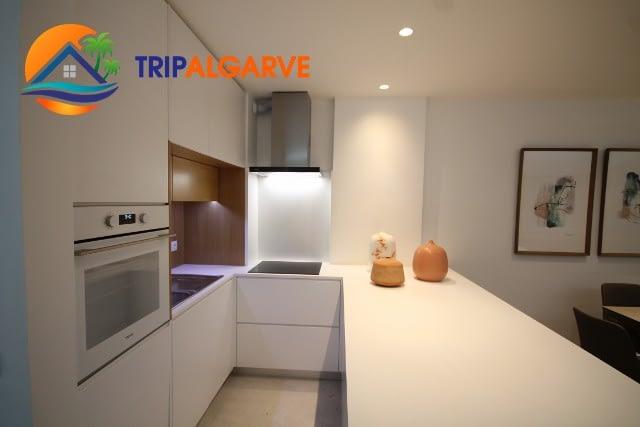 TRIPALGARVE TAAL0001AA ALBUFEIRA T1 (22)