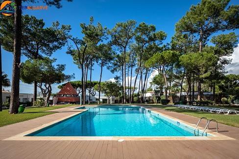 Tripalgarve Real Estate Vilamoura SH TASH1709VJ 260K (4)