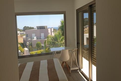 Tripalgarve immobilier albufeira algarve portugal TADD0019V_20200703_161734