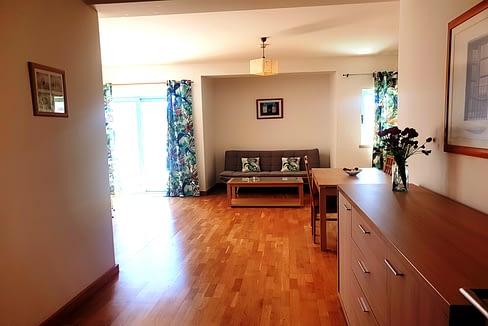 Tripalgarve immobilier albufeira algarve portugal TAMB0002A_20200729_140914