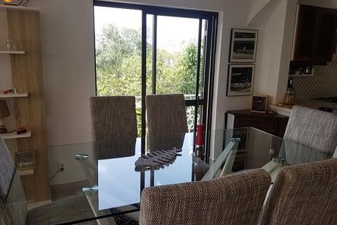 Tripalgarve TARY0004A Apartment T2 Sao Rafael (10)