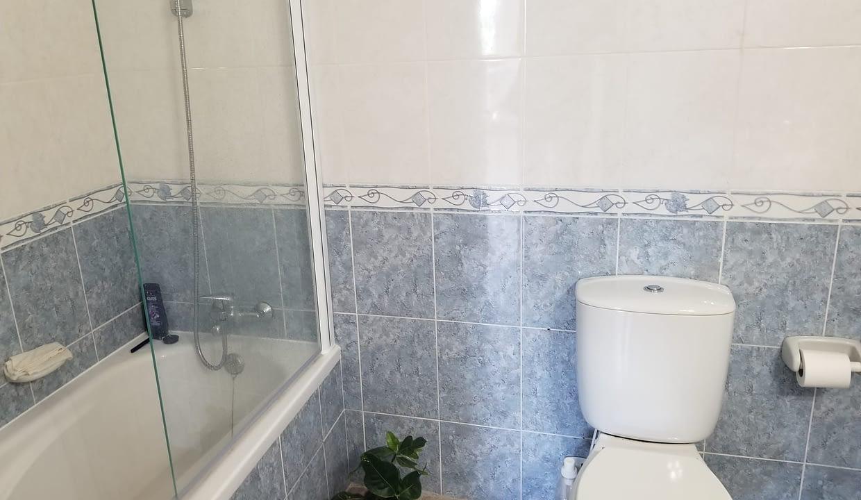 Tripalgarve TARY0004A Apartment T2 Sao Rafael (12)