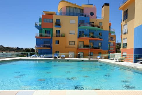 Tripalgarve immobilier albufeira algarve portugal TAMB0002A_20200629_151948