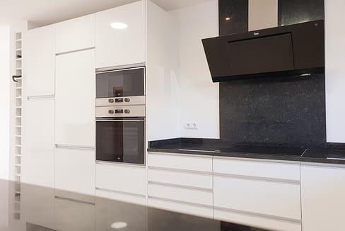 Tripalgarve immobilier albufeira algarve portugal TARY0001V_20200810_171144