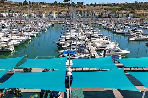 Tripalgarve immobilier albufeira algarve portugal TAMB0002A_20200629_152021