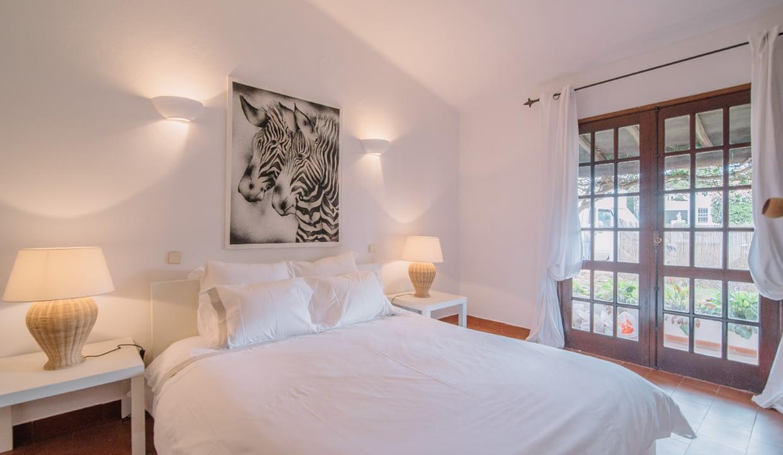 Tripalgarve immobilier albufeira algarve portugal TALOC0001A_Quarto2