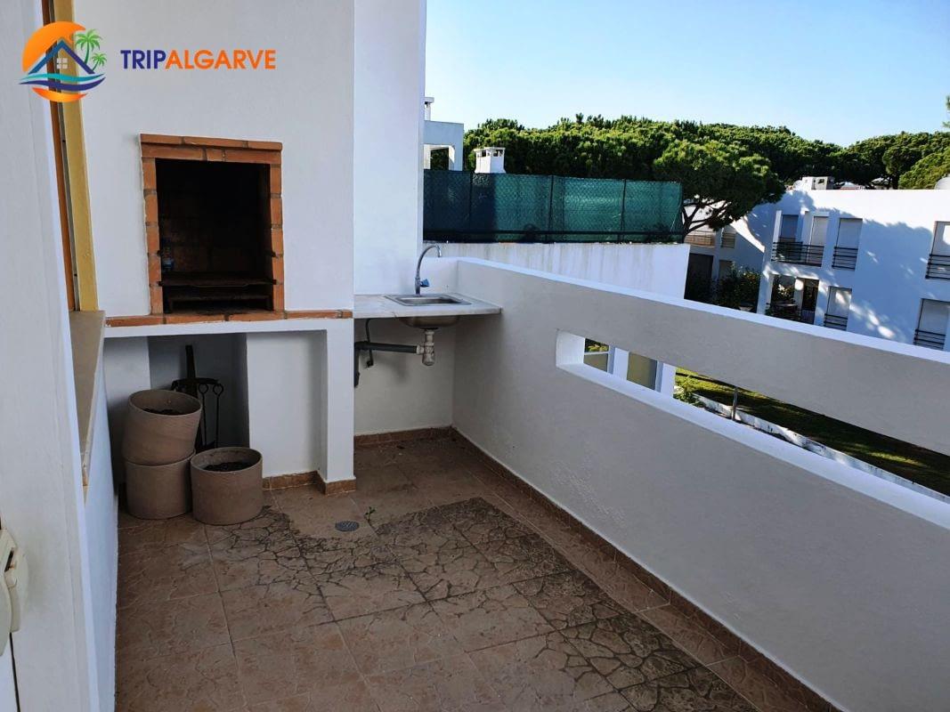 TRIPALGARVE T3 ALBUFEIRA TAMK0572AA (1)