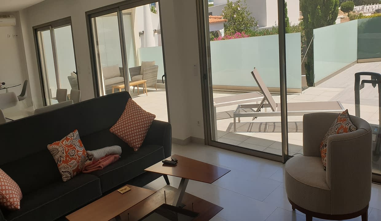 Tripalgarve immobilier albufeira algarve portugal TADD0019V_20200703_155856