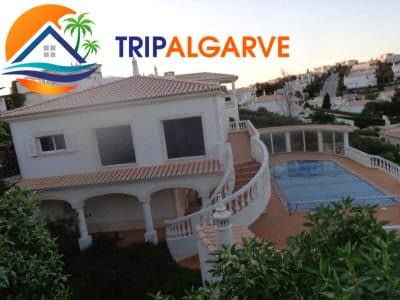Tripalgarve Vila Do Bispo V4 TASN0155V #ComprarCasa #Tripalgarve #Viladobispo #Algarve #Villa #Property #Moradia #RealEstate #Investment #Luxury #Experience #Ventas #Oportunidade (1)