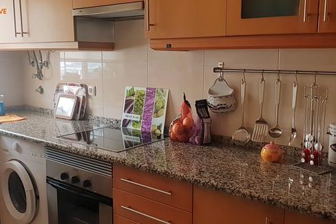 Tripalgarve Real Estate T2 Encosta Vale Parra TARM0084A 215k (8)