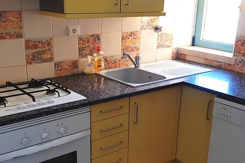 Tripalgarve immobilier albufeira algarve portugal TAMB0002A_20200629_145043