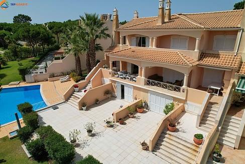 Tripalgarve Real Estate Vilamoura SH TASH1809VJ 575K (32)