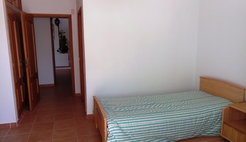 Tripalgarve immobilier albufeira algarve portugal TARM0058V_IMAG0542