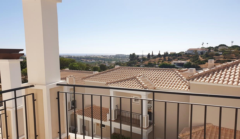 Tripalgarve immobilier albufeira algarve portugal TARY0001V_20200810_171427
