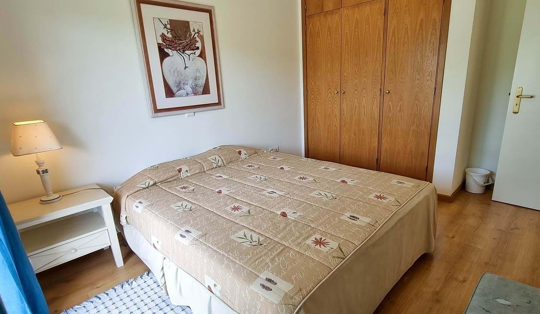 Tripalgarve Real Estate Vilamoura SH TASH1809VJ 575K (7)