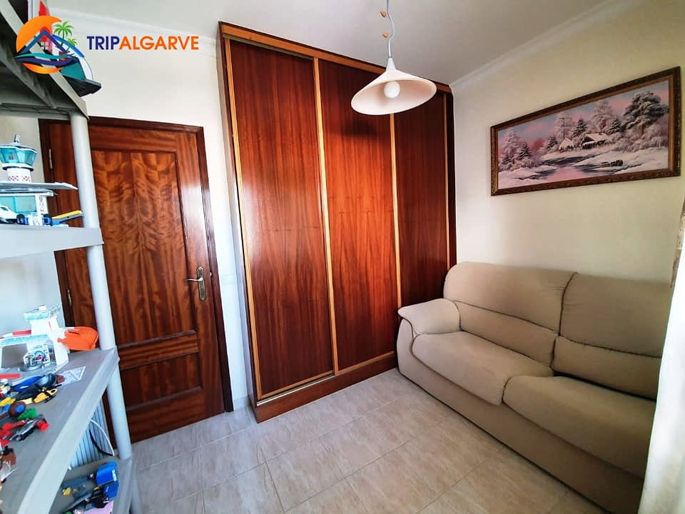 TRIPALGARVE T3 ALBUFEIRA TAMK0572AA (11)