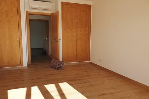 Tripalgarve immobilier albufeira algarve portugal TARY0001V_20200810_171459