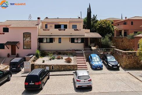 Tripalgarve Real Estate Algoz TAFF0003VA (26)