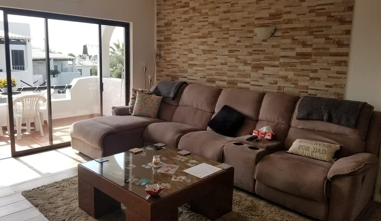 Tripalgarve TARY0004A Apartment T2 Sao Rafael (5)