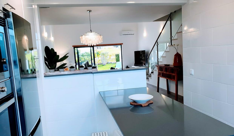 Tripalgarve immobilier albufeira algarve portugal TARM0063M_20200304_153641