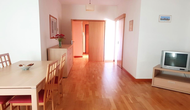 Tripalgarve immobilier albufeira algarve portugal TAMB0002A_20200729_141036