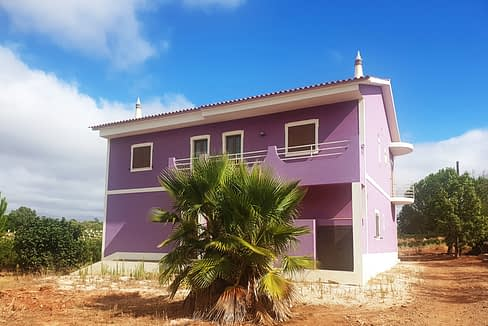 Tripalgarve immobilier albufeira algarve portugal TARY0003F_20200821_103437