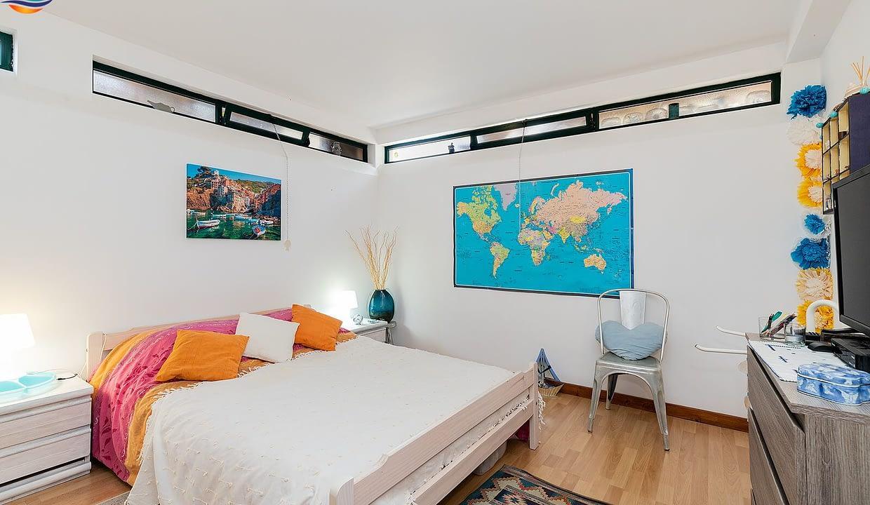 Tripalgarve Real Estate Algoz TAFF0003VA (14)