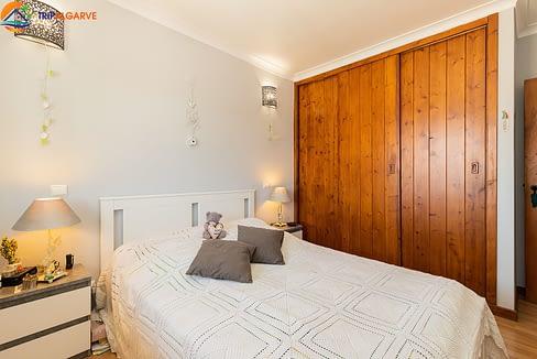 Tripalgarve Real Estate Algoz TAFF0003VA (16)