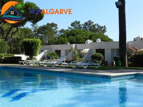 Tripalgarve Real Estate Vilamoura SH TASH1709VJ 260K (17)