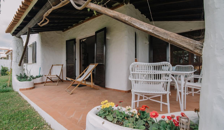 Tripalgarve immobilier albufeira algarve portugal TALOC0001A_Alpendre2