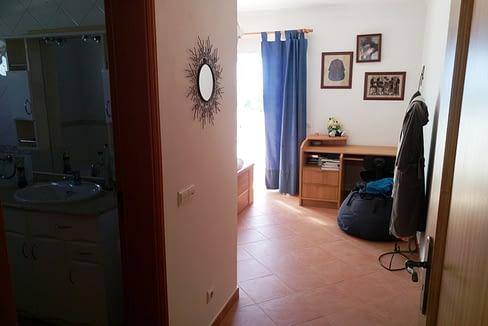 Tripalgarve immobilier albufeira algarve portugal TARM0058V_IMAG0551