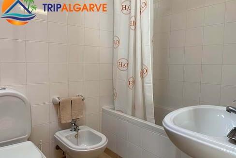 Tripalgarve Real Estate Vilamoura SH TASH1709VJ 260K (3)