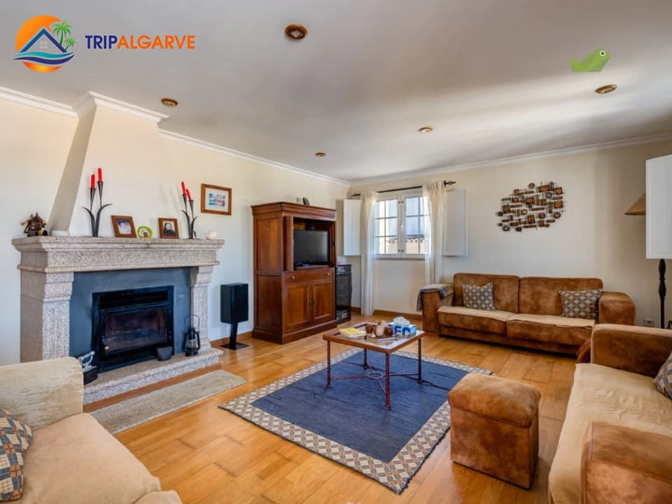 Tripalgarve Real Estate Alamos TARM0083V 750k (9)
