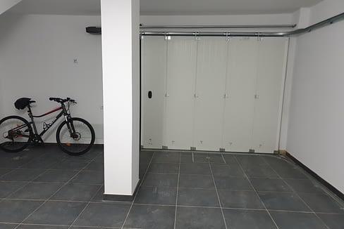 Tripalgarve immobilier albufeira algarve portugal TARY0001V_20200810_172104