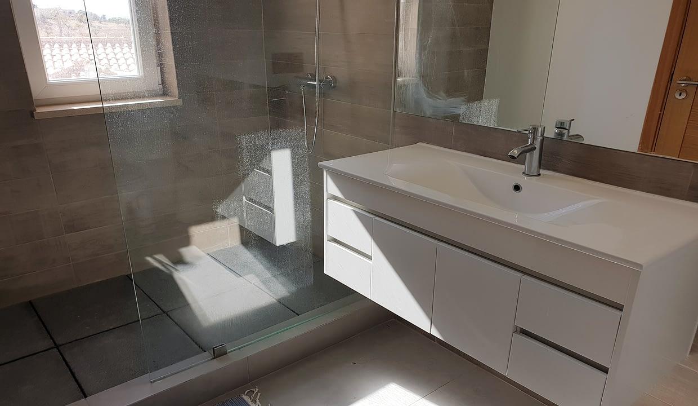 Tripalgarve immobilier albufeira algarve portugal TARY0001V_20200810_171520