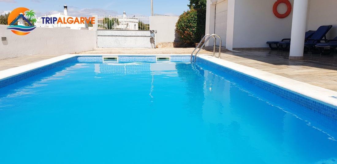 Tripalgarve Real Estate Alamos TARM0083V 750k (16)