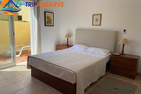 Tripalgarve Real Estate Vilamoura SH TASH1709VJ 260K (8)