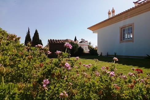 Tripalgarve immobilier albufeira algarve portugal TARM0058V_IMAG0591