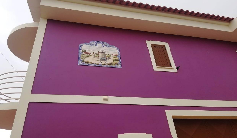 Tripalgarve immobilier albufeira algarve portugal TARY0003F_1f1995f5-47a8-48b6-81c9-b7b5e01fe0a7