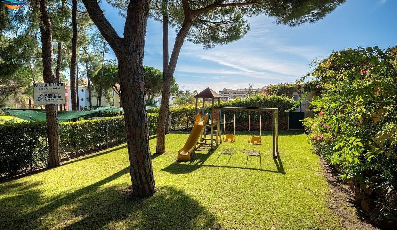 Tripalgarve Real Estate Vilamoura SH TASH1709VJ 260K (11)