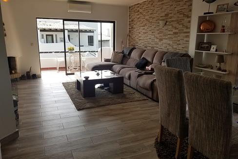 Tripalgarve TARY0004A Apartment T2 Sao Rafael (4)