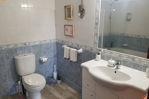 Tripalgarve TARY0004A Apartment T2 Sao Rafael (3)