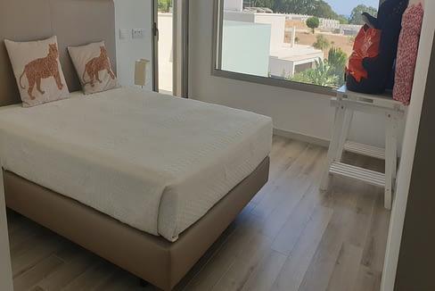 Tripalgarve immobilier albufeira algarve portugal TADD0019V_20200703_161504
