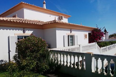 Tripalgarve immobilier albufeira algarve portugal TARM0058V_IMAG0581
