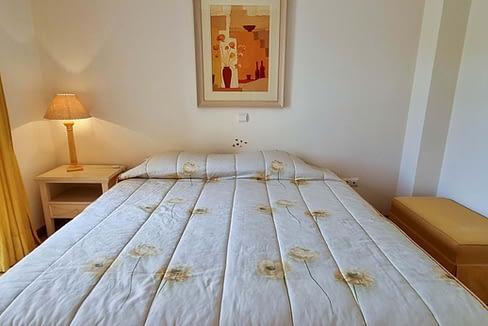 Tripalgarve Real Estate Vilamoura SH TASH1809VJ 575K (24)