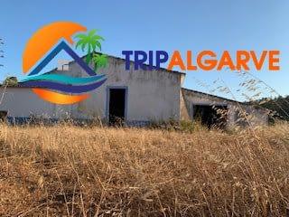 TRIPALGARVE 29ha ODIAXEIRE TANH0006T (27)